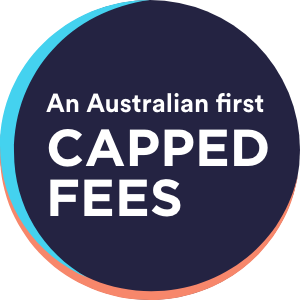 Capped Fees