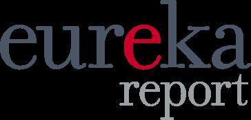Eureka Report