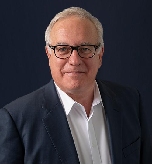 Alan Kohler, AM