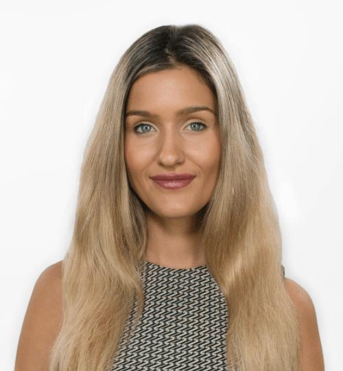 Laura Daquino